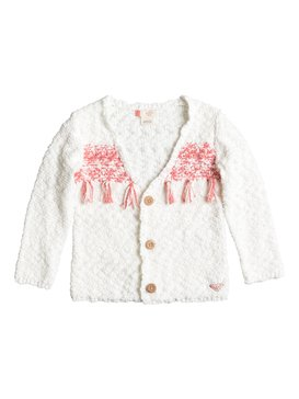 Jesper Out - Button-Up Cardigan  ERLSW03015