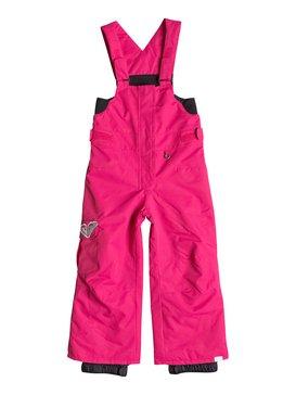 Lola -  Bib Pants  ERLTP03000