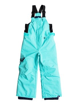 Lola - Bib Snow Pants  ERLTP03001