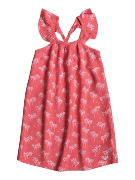 Toddlers Dresses, Kids Summer Dresses | Roxy