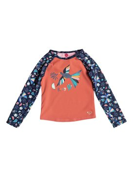 ROXY BIRDY FASHION LYCRA  ERLWR03064