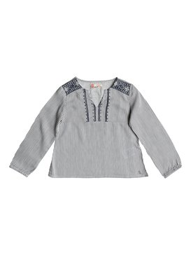 Old Peak - Long Sleeve Top  ERLWT03016