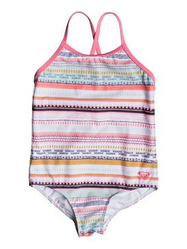 LITTLE INDI ONE PIECE  ERLX103020