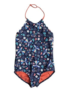 ROXY BIRDY ONE PIECE COROLLE  ERLX103021