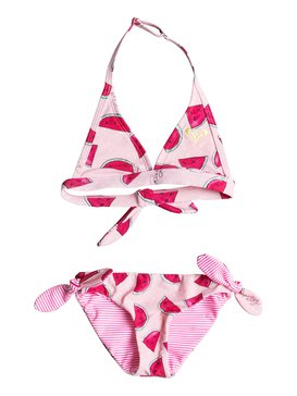 Tasty Watermelon - Bikini Set  ERLX203003