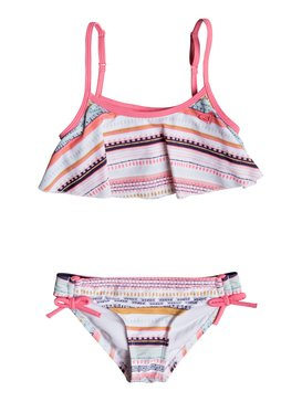 LITTLE INDI FLUTTER SET  ERLX203043