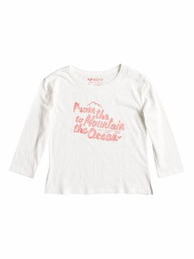 Little Fashion - Long Sleeve T-Shirt  ERLZT03018