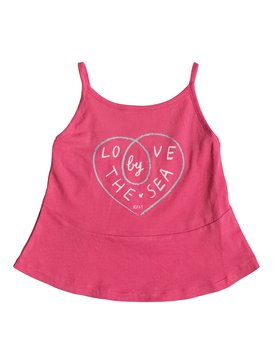 Game Of Love - Cami  ERLZT03023