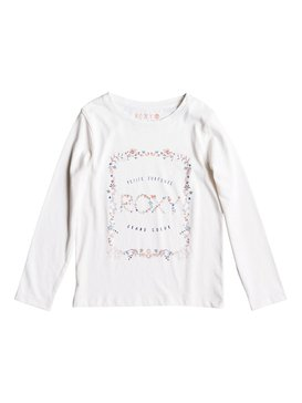 Tonic Little Surfer - Long Sleeve T-Shirt  ERLZT03042