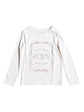 Tonic Little Surfer - Long Sleeve T-Shirt  ERLZT03042