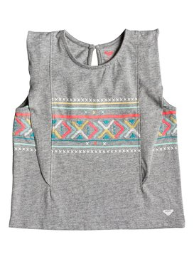 Toothpaste Kisses Wayway - Vest Top  ERLZT03072