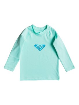 WHOLE HEARTED LS INFANT  ERNWR03001