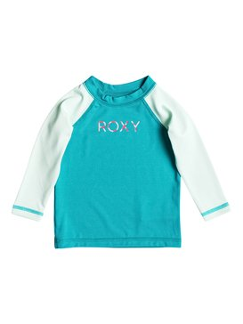 Sail Away - Long Sleeve Rash Vest  ERNWR03003