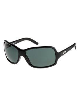Tee Dee Gee - Sunglasses  ERX5086