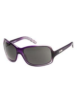 Tee Dee Gee Violet ERX5086