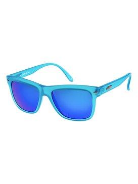 Miller Bleu ERX5155