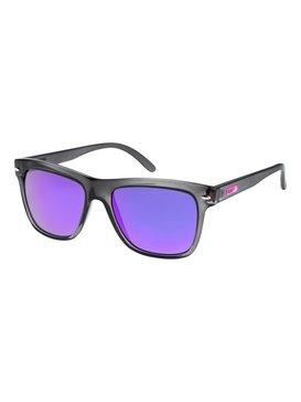 Miller - Sunglasses  ERX5155