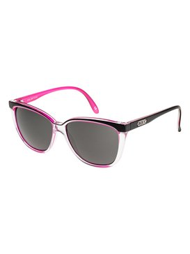 Jade - Sunglasses  ERX5175