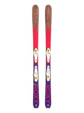 Dreamcatcher 78 - Skis  FF78L1018