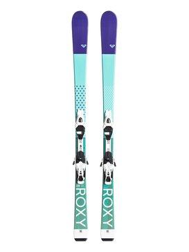 Kaya 72 - Skis  FFA72L718