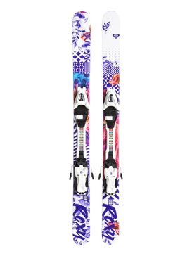 Bella - Skis  FFBELC518