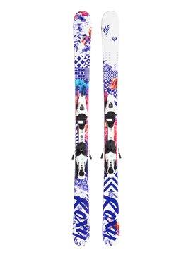 Bella - Skis  FFBELL718