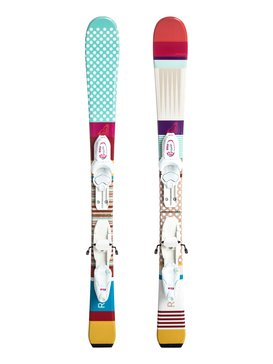 Roxy Bonbon Mini -  Skis  FFOXYMINI