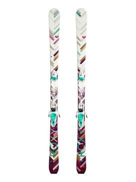 Roxy Dreamcatcher 75 -  Skis FFXYDC75P