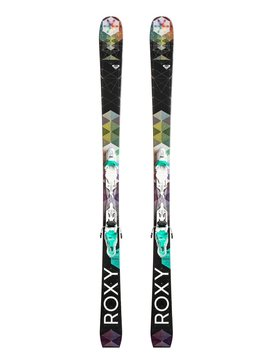 Roxy Dreamcatcher 85 -  Skis FFXYDC85P