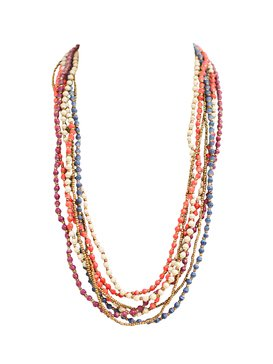 ADELINE NECKLACE FW1426ADE