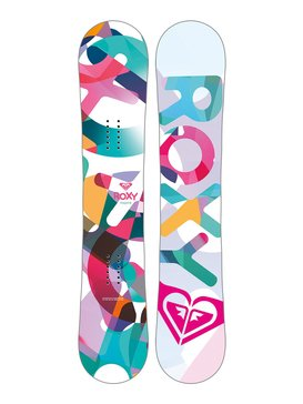Destockage planche snowboard