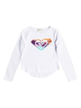 LOVE FROM LS TEE  PGRH61467