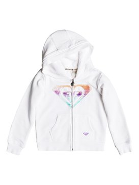 LOST AT SEA HOODIE  PGRH62286