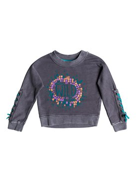 WILD & FREE PULLOVER  PGRH62316