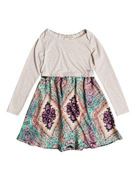 BORA BORA DRESS  PGRH68147