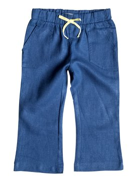 BEACH COMBER PANT Blue PGRRX5431