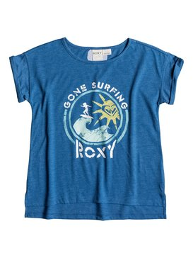 GONE SURFIN SS TEE  PGRS61247