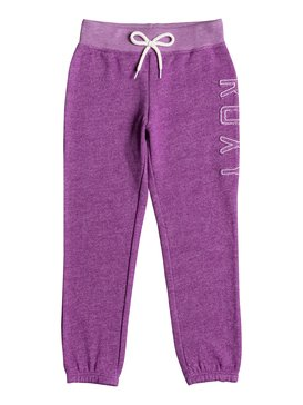 ROXY EVERYDAY PANT  PGRS63001