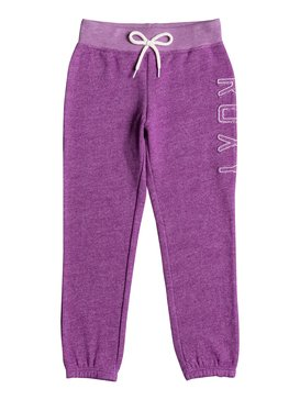 ROXY EVERYDAY PANT  PGRS63007