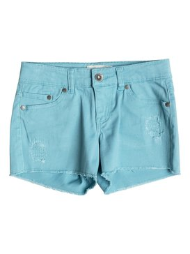 SANDCASTLE SHORT  PGRS65127
