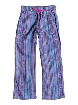 PELICAN PANT Purple PGRS65191
