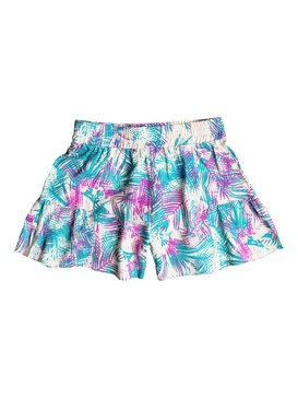 LOUNGING SHORT  PGRS65557