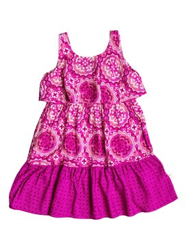 DISCO DRESS  PGRS68141