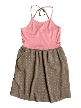 SPRINT DRESS  PGRS68237