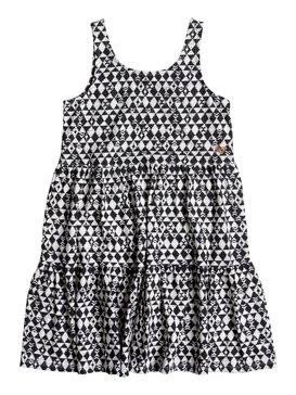 BERMUDA DRESS PGRS68331