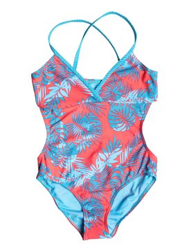 PRIMAL PALMS 1PC Red PGRS68747