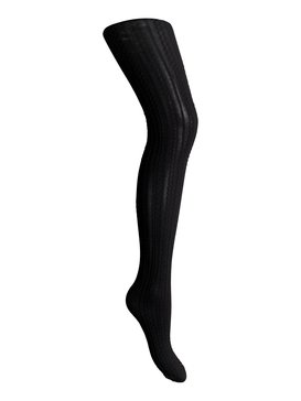 Opaque - Tights  PS082379A