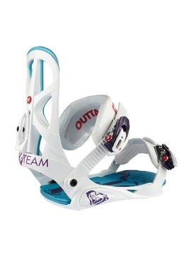 ROXY TEAM BINDING Q233105