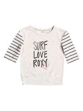 INF SURF LOVE TEE RRF51961