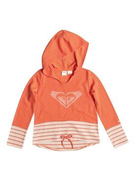 Yoga - Pullover Hoodie  RRF52167